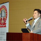 event2007_picture1.jpg