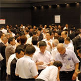 event2007_picture3.jpg