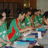 event2008_picture2.jpg