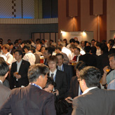 event2008_picture4.jpg
